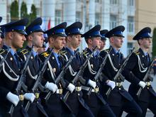 Какие дороги перекроют в дни празднования Победы в Новосибирске? Список