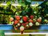 Новосибирский разработчик iFarm вырастил в мульти-лаборатории европейские сорта клубники