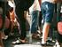 Две трети красноярцев не хотят проводить в дороге на работу более получаса