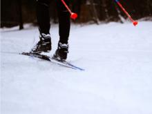 Более 300 млн. руб. планируют выделить на строительство лыжного стадиона в Челябинске