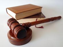 Обвиняют во взрыве. Нижегородский суд отправил под домашний арест мастера-газовика