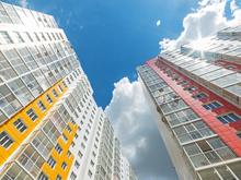 Объем «плохой» ипотеки составляет 8,5 млрд рублей в Сибири