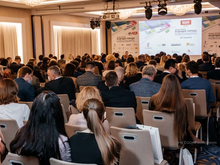 Возможно ли сделать Новосибирск «умным»? Итоги форума «Будущее города». ФОТО