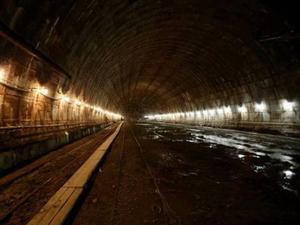 Уральский полпред президента назвал сумму, необходимую для достройки челябинского метро