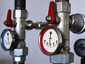 Отопление в домах Челябинска отключат на этой неделе