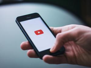 Банкир Игорь Ким отказался от иска к YouTube и Google