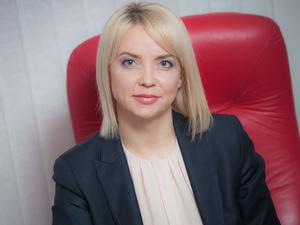 На рынок аудиторско-консалтинговых услуг Екатеринбурга выходит новый игрок
