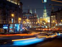 Москва и Питер в лидерах, республики терпят крушение. Где в России жить хорошо? Список