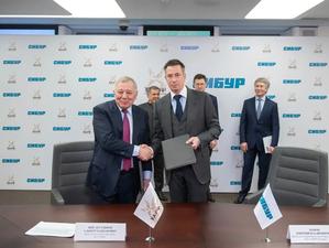 В России объединяют бизнес «Сибур» и ТАИФ. Нефтехимический гигант войдет в мировой топ-5