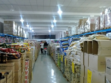 «Это не магазины, это эффективные склады». Как сеть «Светофор» захватила рынок ритейла РФ