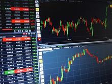 Как компании МСП начать выпуск облигаций