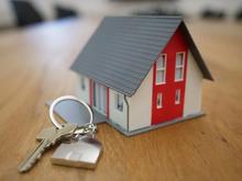 Пока не выросли ставки: Челябинск оказался в лидерах по спросу на ипотеку