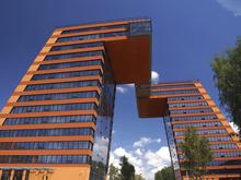 Совет по инвестициям одобрил новые масштабные проекты в Новосибирске
