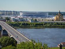 SuperJob назвал Нижний Новгород одним из лучших российских городов для жизни