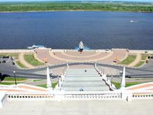 Как будем растить турпоток? В Нижегородской области ожидают 240 тыс. туристов в 2021 г.