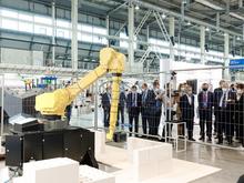 Эксперты объяснили, почему в России до сих пор не печатают дома на 3D-принтерах