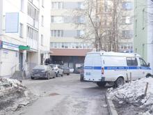 Московская прокуратура приостановила деятельность штаба Навального в Нижнем Новгороде
