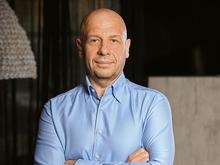 Анатолий Ващенко: Тот, кто бронзовеет, быстро сдает позиции