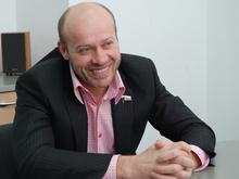 «Здоровая ферма» требует наказать депутата Колесникова из-за банкротства предприятия