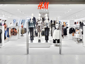 Суда не будет: производство по делу H&M и управляющей компании ТРЦ «Гринвич» прекращено