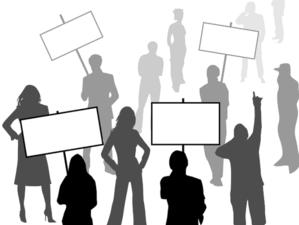 Работодатели против увеличения майских выходных