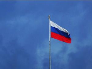 Челябинск вошел в тройку самых патриотичных городов России
