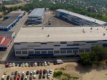 Обманули Минпромторг. Полиция выявила хищения на крупном нижегородском заводе
