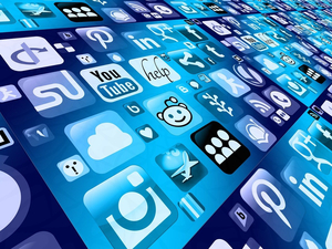 Аналог Clubhouse для Андроид и iOs создали в России