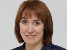 Министр образования Ольга Петрова: «Мы конкурентны Казани абсолютно точно»