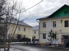 Глава минстроя озвучил сроки запуска КРТ в Свердловской области