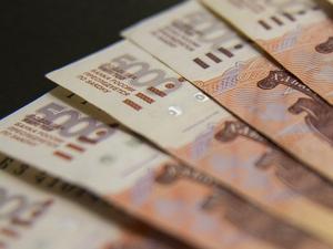 Брать и давать взятки в Нижегородской области стали на 25% чаще