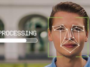 Биометрическое оборудование начнут тестировать в новосибирском аэропорту