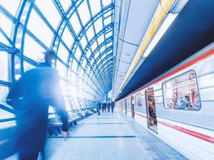 Первая очередь красноярского метро будет стоить 114 млрд рублей