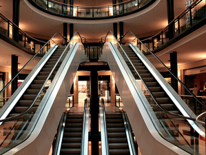 Массовые рейды в торговых центрах Новосибирска проведет Роспотребнадзор