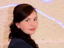 """Анна Поперечняк: «Наш конкурент — не другие соляные пещеры, а """"Арбидол""""»"""