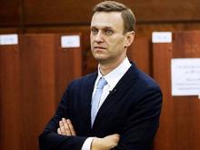 Штабы Навального закрыли. Против политика и его соратников возбудили новое уголовное дело
