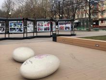 В Челябинске стало лучше, но не в плане экологии: горожане отметили позитивные изменения