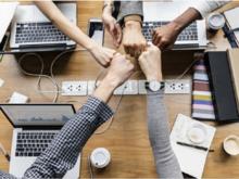 Челябинские HR одобряют перспективу перехода на четырехдневную рабочую неделю