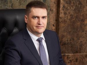 Сергей Журавлёв: «Мы помним рост цен, но не их снижение»