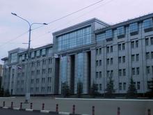 Из совета директоров ЧТПЗ исключили Андрея Комарова и всех прежних топ-менеджеров