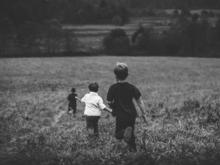 Вас тормозит доминантный страх родом из детства. Как найти и нейтрализовать его