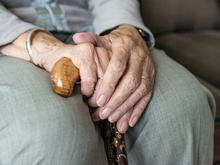 Часть россиян получит двойную пенсию, а работавшим в 2020 году пенсионерам ее пересчитают