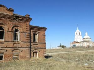 В Свердловской области продают наследие Мамина-Сибиряка