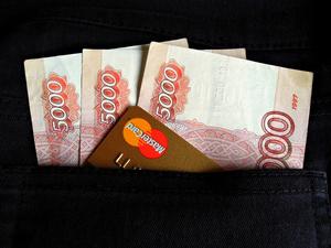 Власти назвали сроки выплаты долгов работникам «Тяжстанкогидропресса»