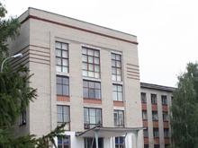 Ущерб оценят эксперты. Продолжаются разбирательства по итогам взрывов в Дзержинске