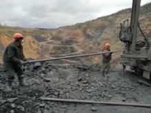 Власти Челябинской области реанимируют градообразующее предприятие Бакала