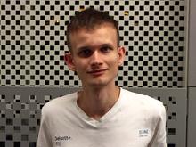 Виталий Бутерин — самый молодой миллиардер в мире, заработавший на биткоинах