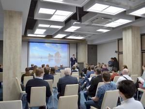 В Барнауле, Красноярске и Томске пройдут бесплатные семинары для экспортеров в КНР