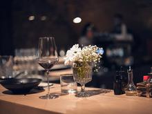 Александр Митраков откроет рестораны в Новосибирске и Москве