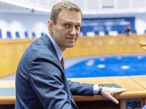 «Откровенность 80 lvl». Депутаты хотят запретить избираться тем, кто донатил Навальному